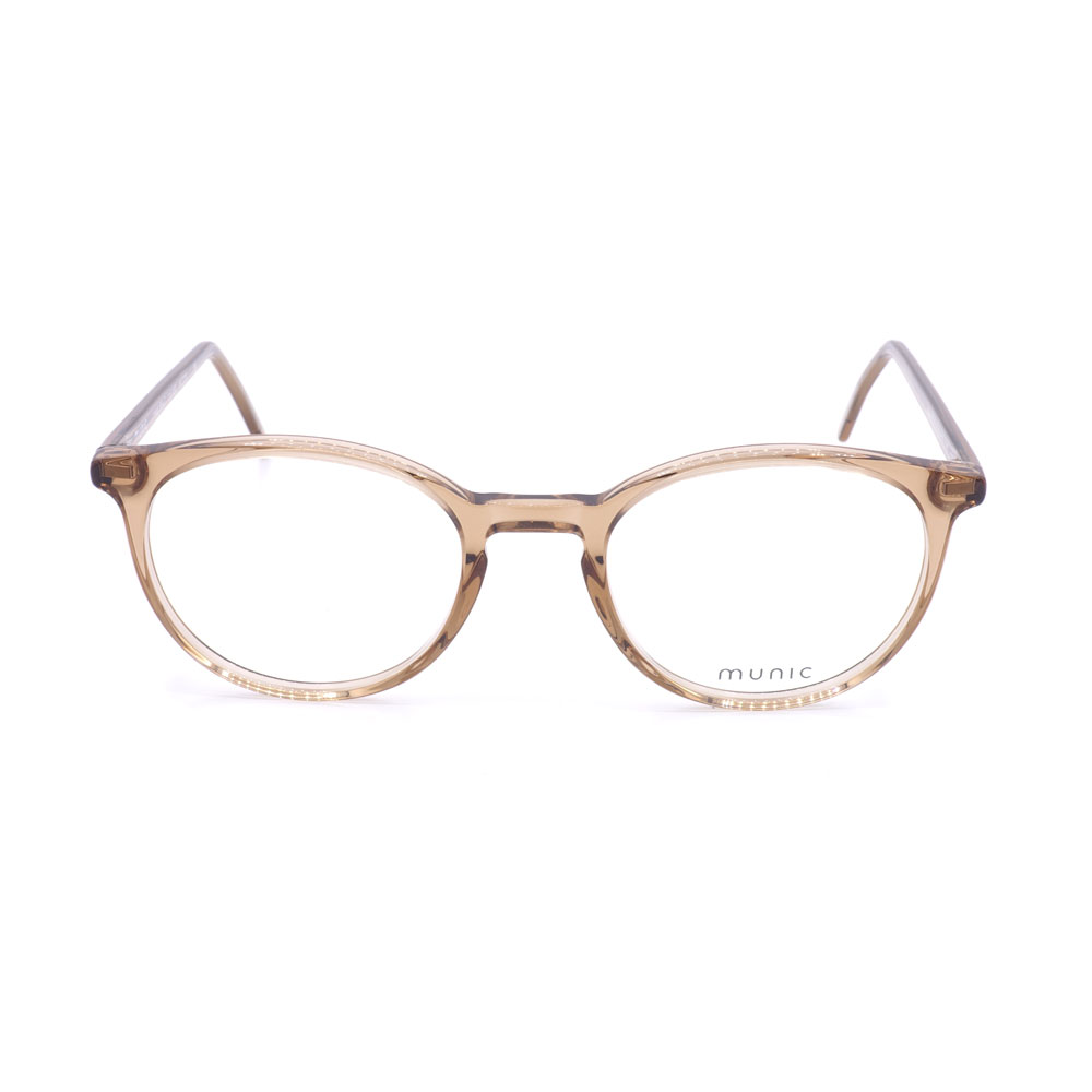 Munic Eyewear 856-9