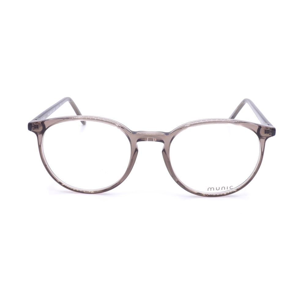 Munic Eyewear 881-1