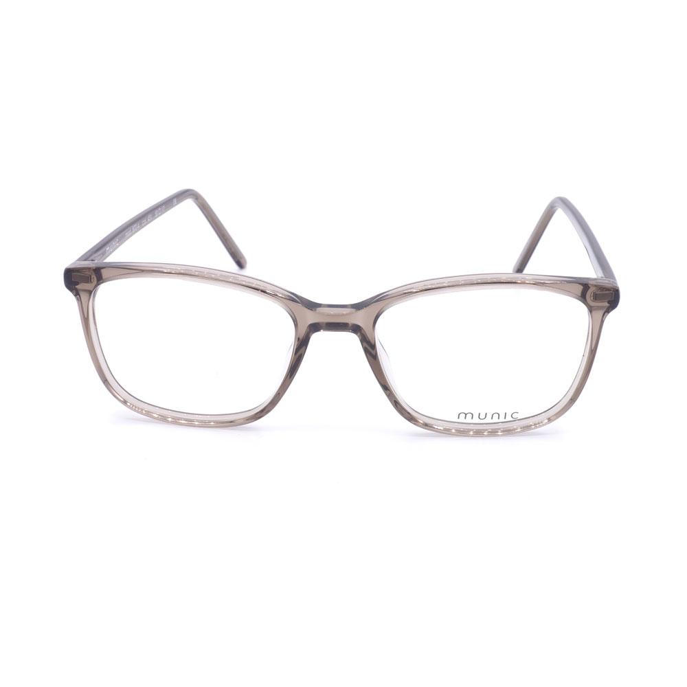 Munic Eyewear 882-4