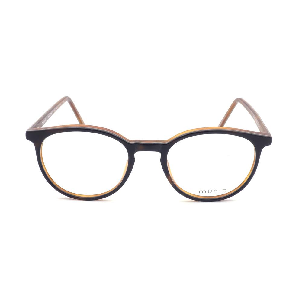 Munic Eyewear 856-7