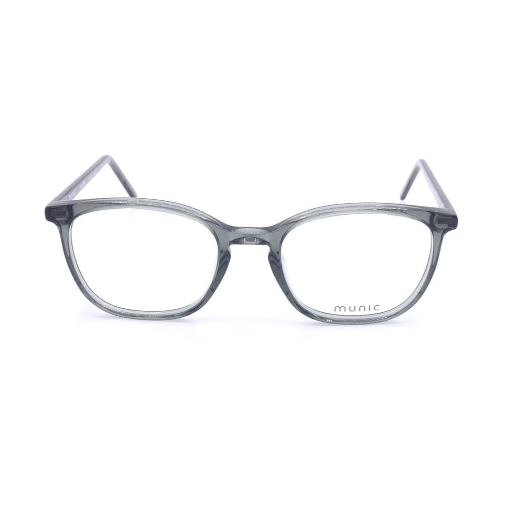 Munic Eyewear 868-5