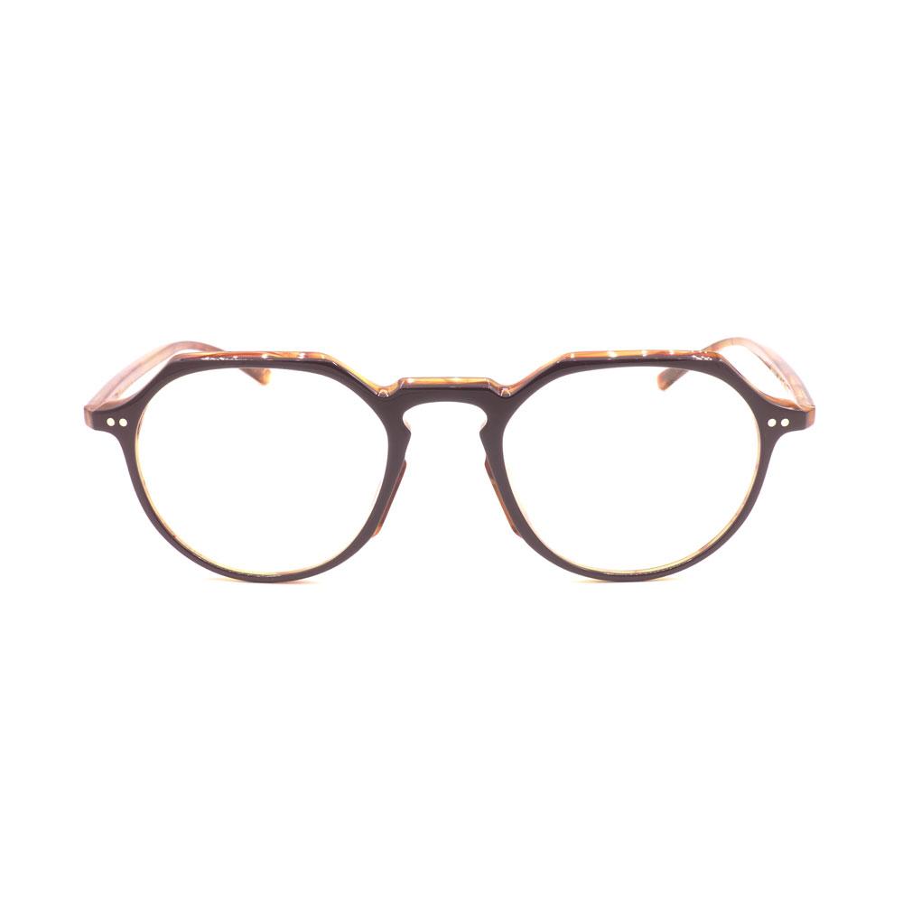 Talla Eyewear Buccia