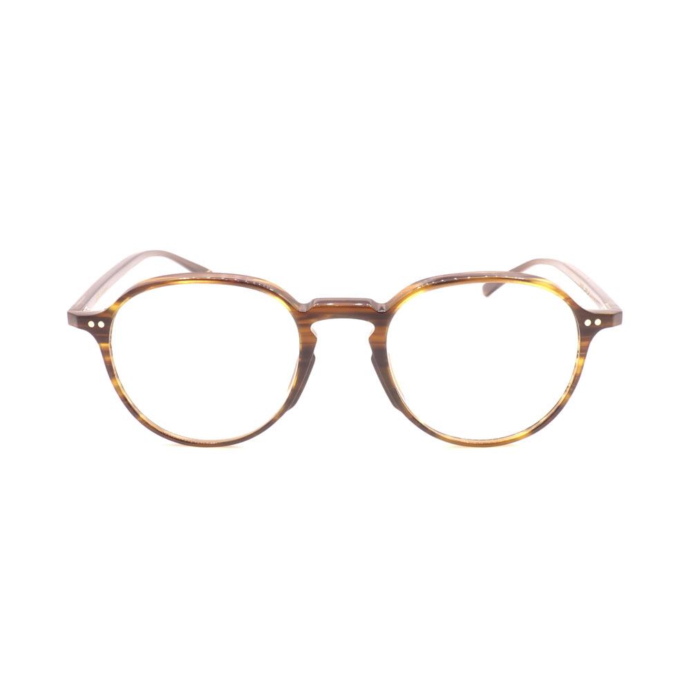 Talla Eyewear Busso