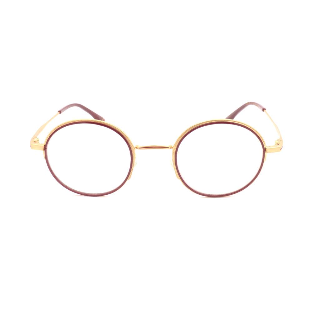 Talla Eyewear Como