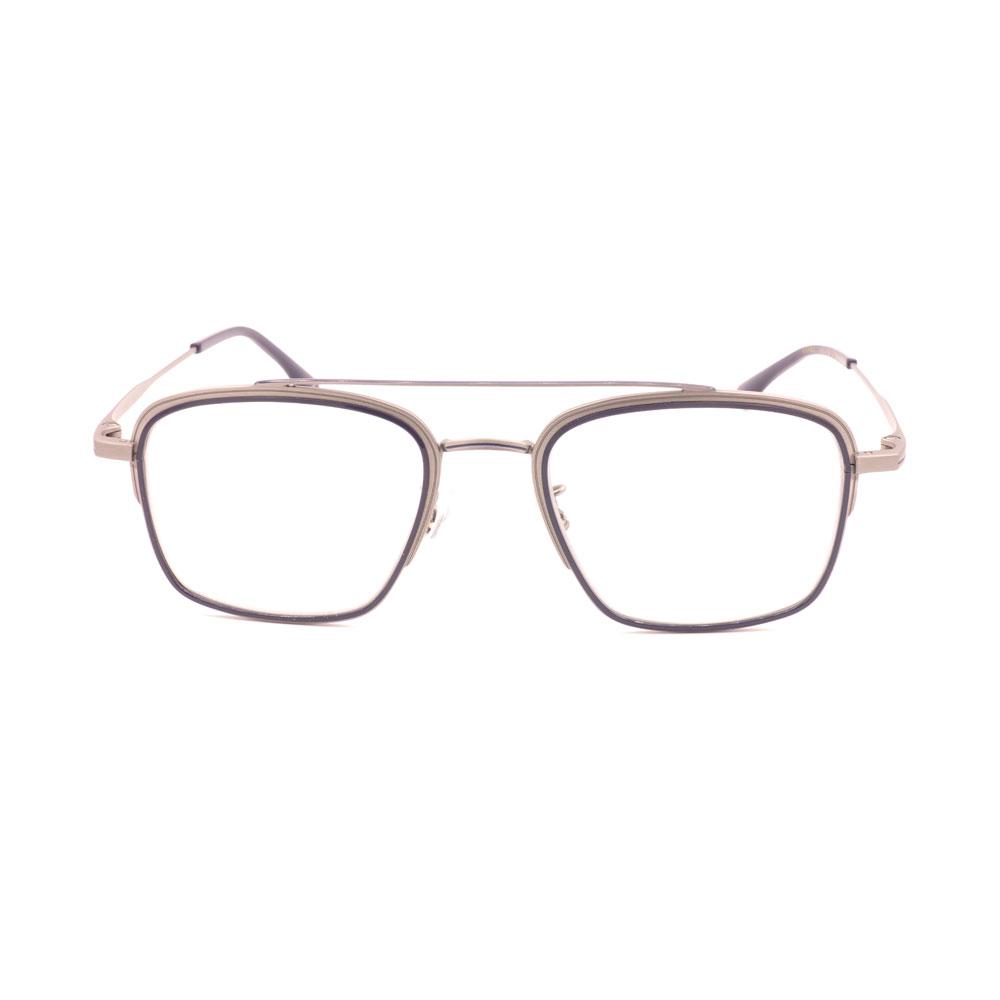 Talla Eyewear Crema