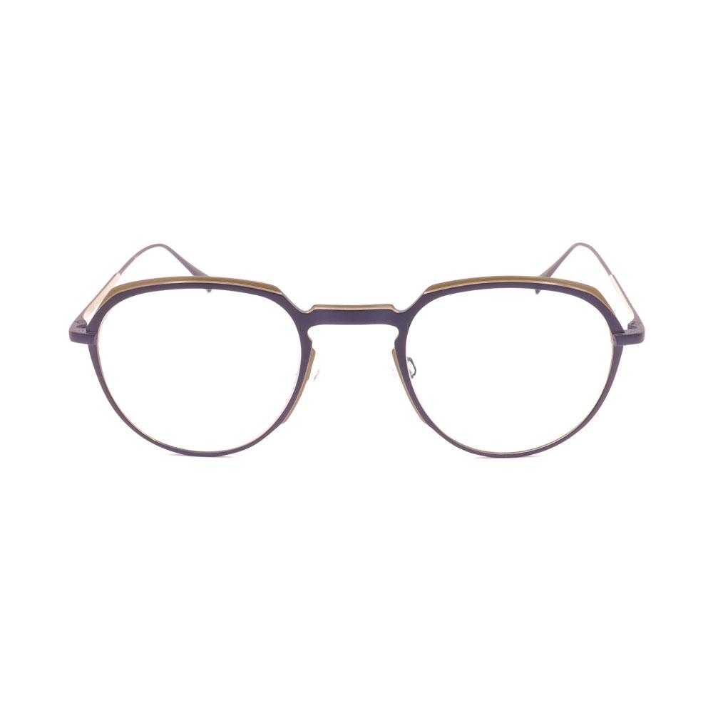Talla Eyewear Denim