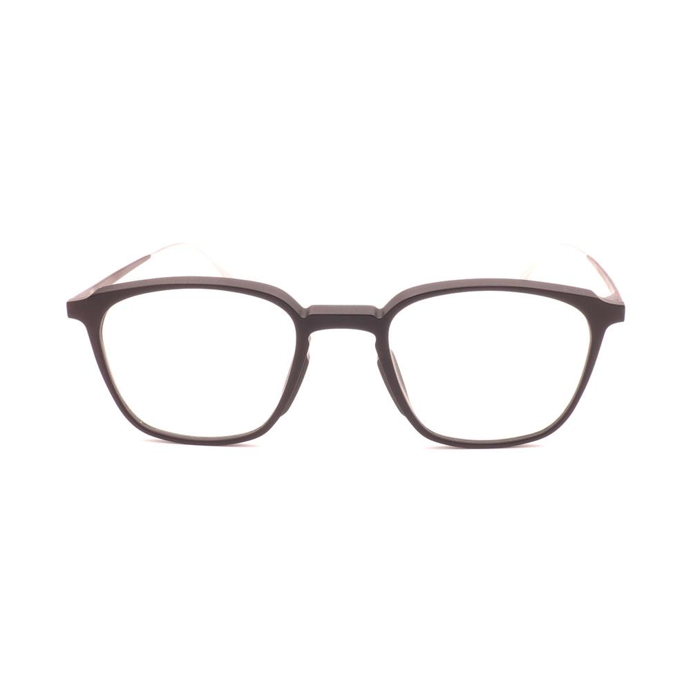 Talla Eyewear Il Pescatorio