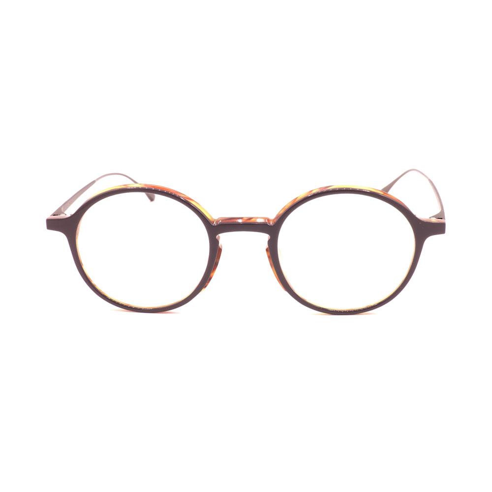 Talla Eyewear Spritz