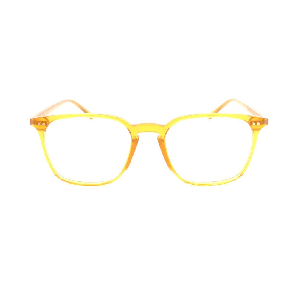 Talla Eyewear Cinno