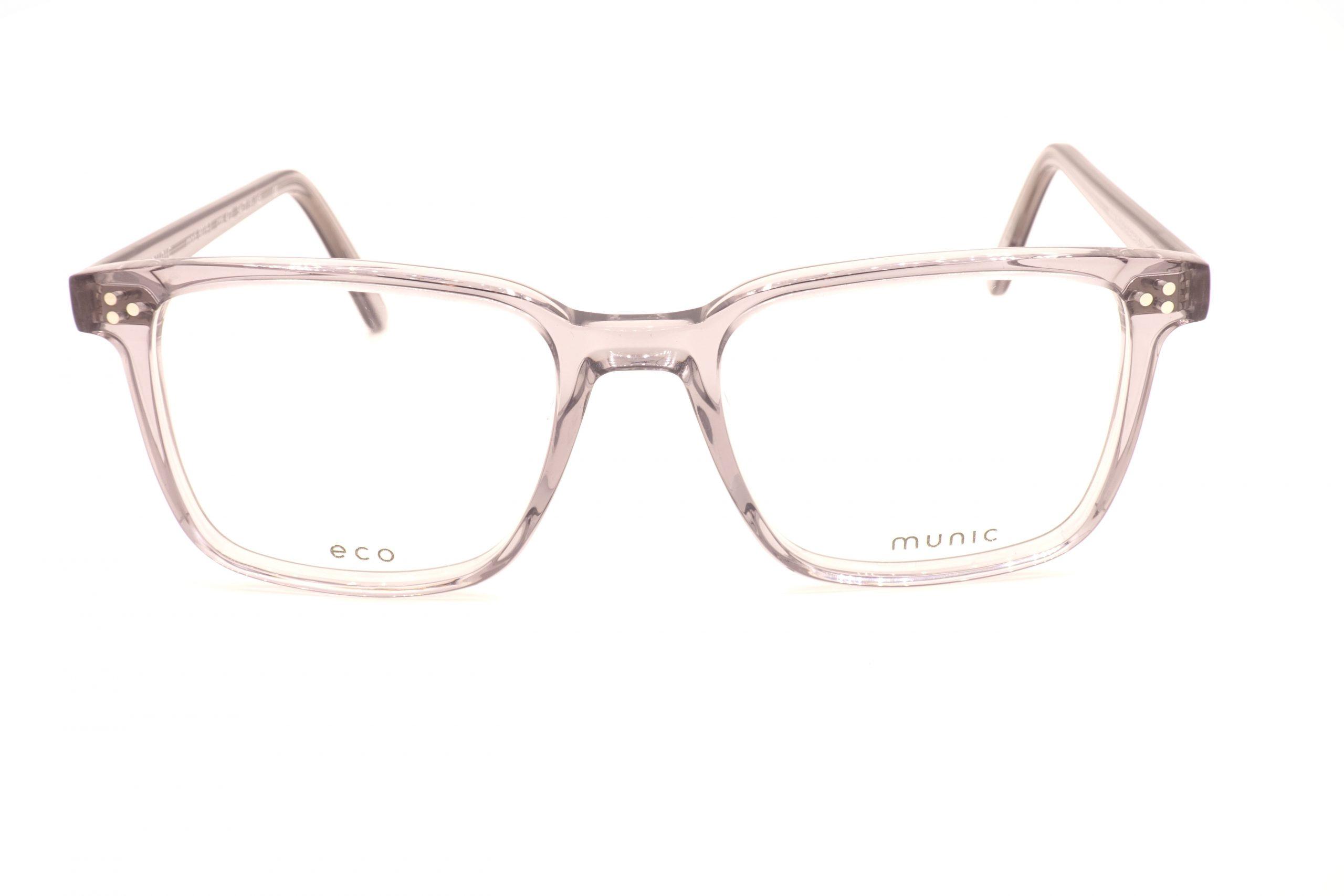Munic 8019-1
