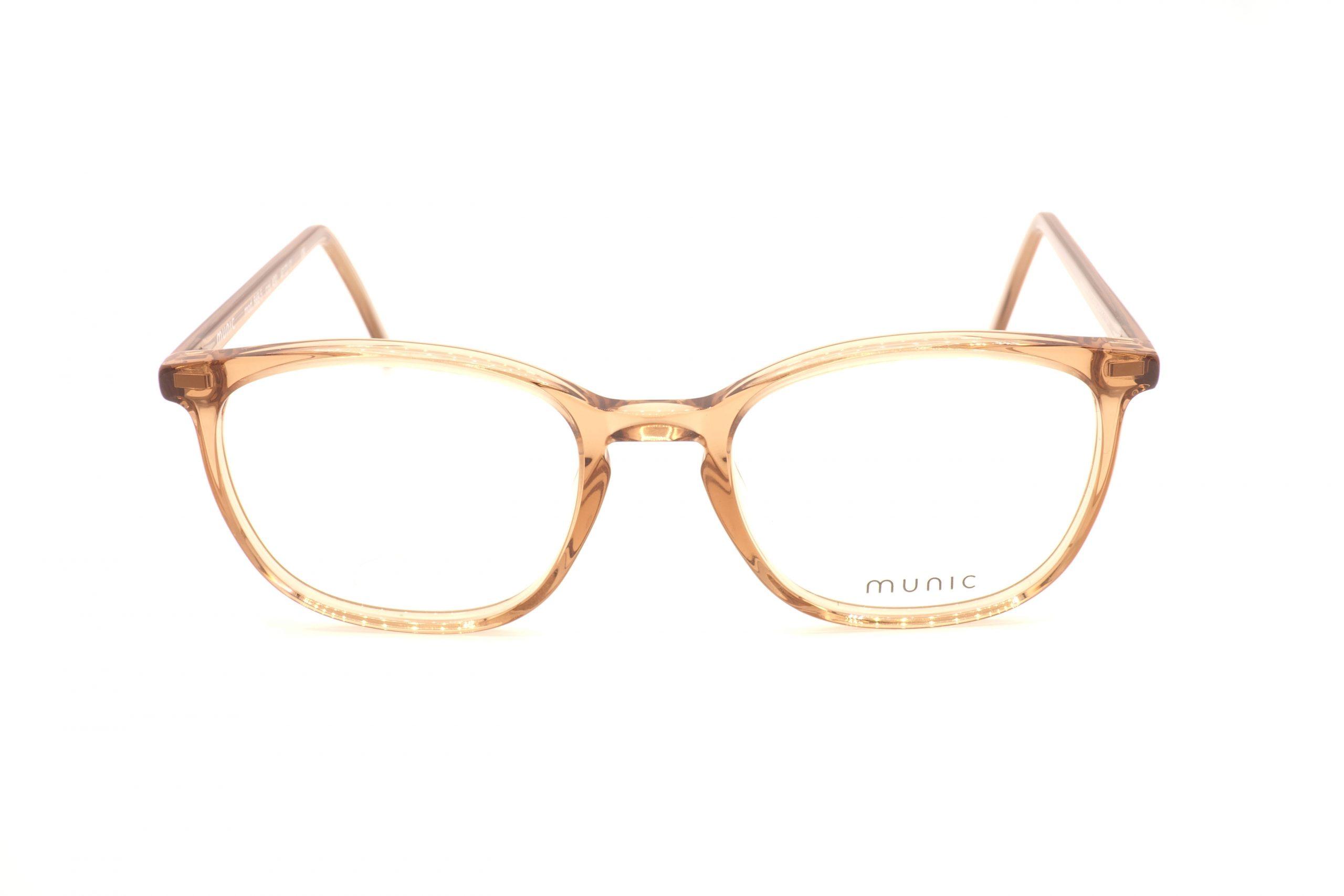 Munic 868-5