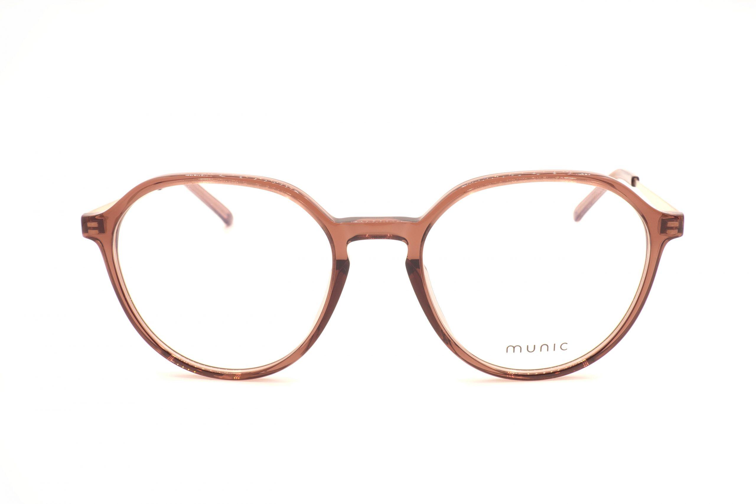 Munic 898-3